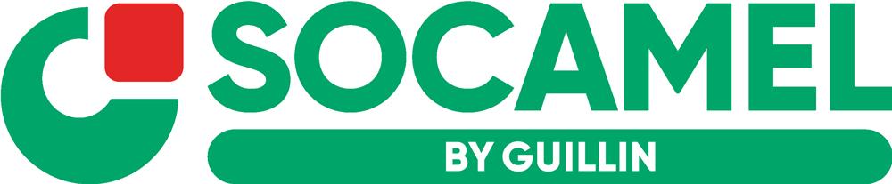 Socamel Technologies